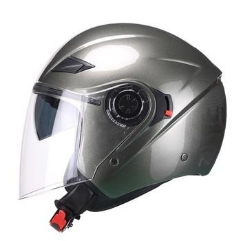 JET-helm visor